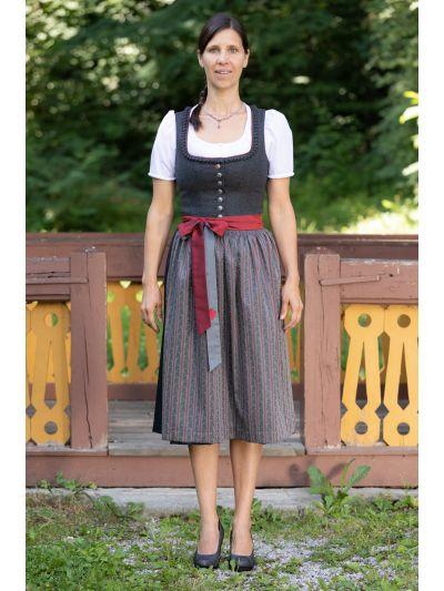 "Tiroler Dirndl ""Die Cornelia"""