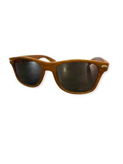 Heu & Stroh Sonnenbrille