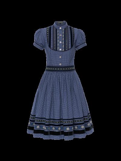 Lena Hoschek Kleid Wally (Bauernstubn)