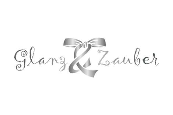 Glanz & Zauber