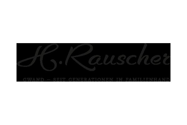 Hedwig Rauscher