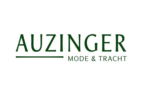 Kaiseralm / Auzinger