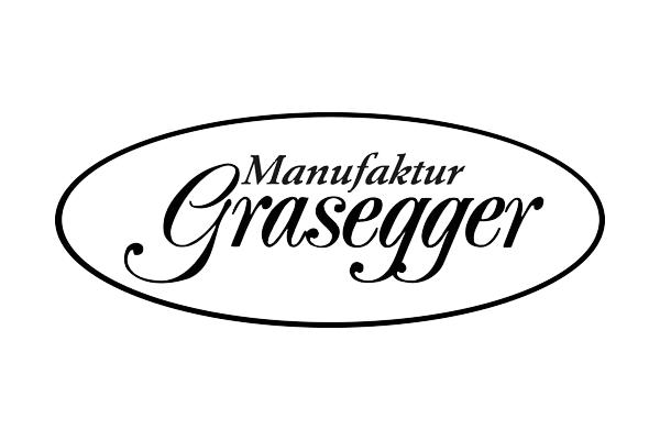 Manufaktur Grasegger