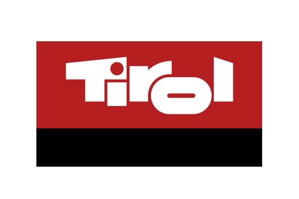 Tirol Shop