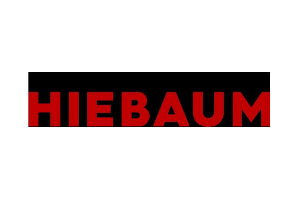 Hiebaum Trachtenmode